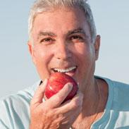 Colesterolo e Glicemia