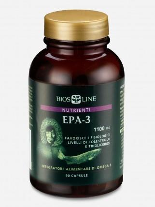 EPA-3