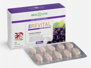 BioRevital Age-Retard