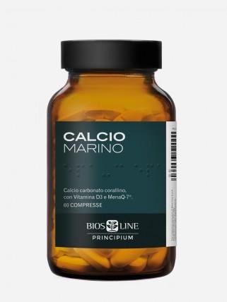Calcio Marino