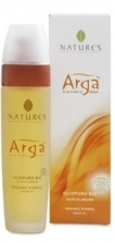 ARGÀ - OLIO PURO DI ARGAN BIO 100 ml