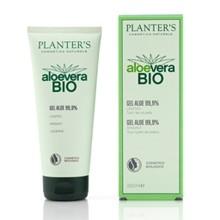 Gel Puro Aloe 99,9% Bio