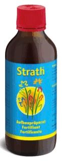 BIO-STRATH ELIXIR 750ML