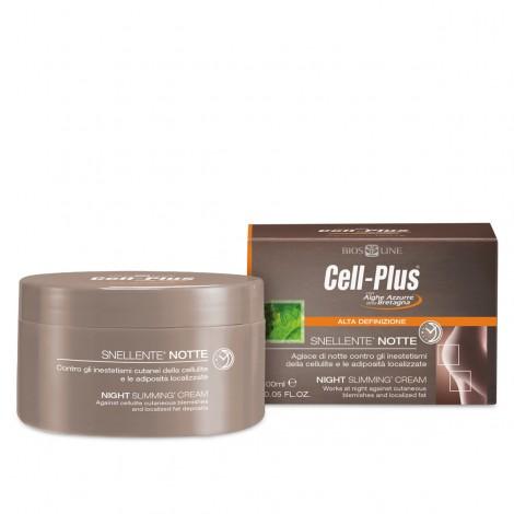 Cell-Plus® Snellente Notte