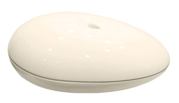 KAA - Diffusore a Ultrasuoni USB