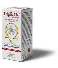 TRIGLIC-OIL