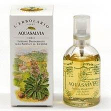 Aquasalvia