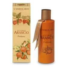 Profumo 100 ml - Accordo Arancio
