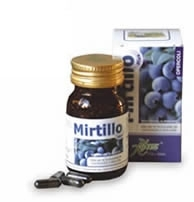 MIRTILLO PLUS OPERCOLI