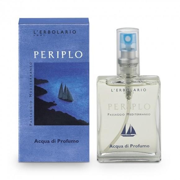 Acqua di Profumo Periplo 50 ml