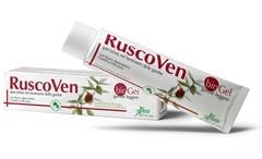 RUSCOVEN BIOGEL