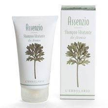 Shampoo Idratante - Assenzio