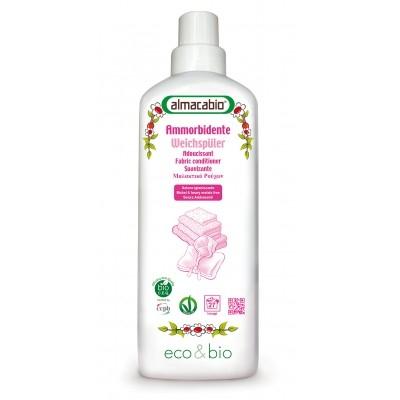 Ammorbidente - 1000 ml