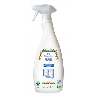 Vetri spray - 750ml