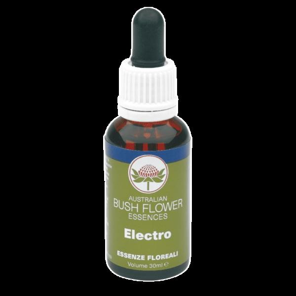 Essenze Combinate - Electro