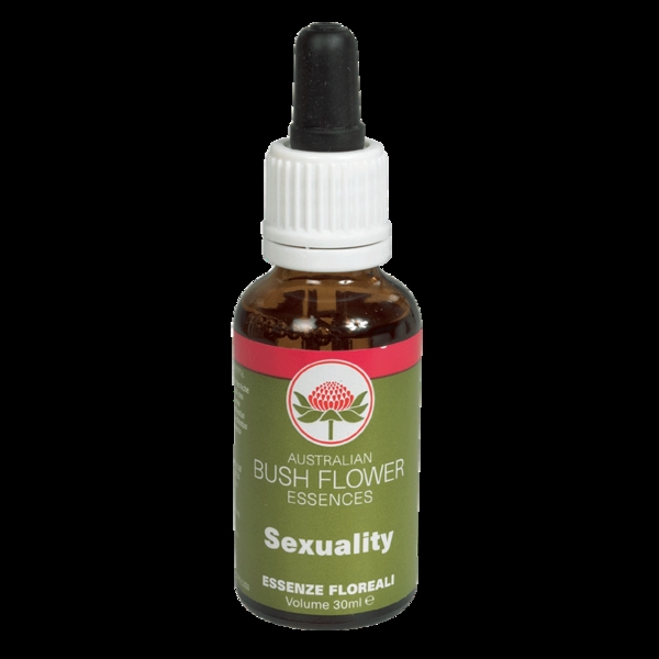 Essenze Combinate - Sexuality