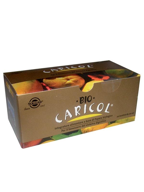 Bio Caricol®