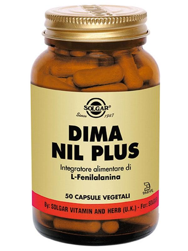 Dima Nil Plus