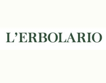 L'erbolario